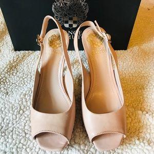 New✅Beautiful high heel